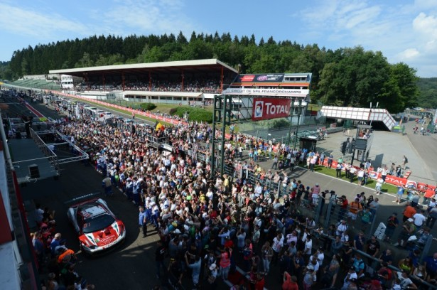 Total-24-Hours-Spa-2014