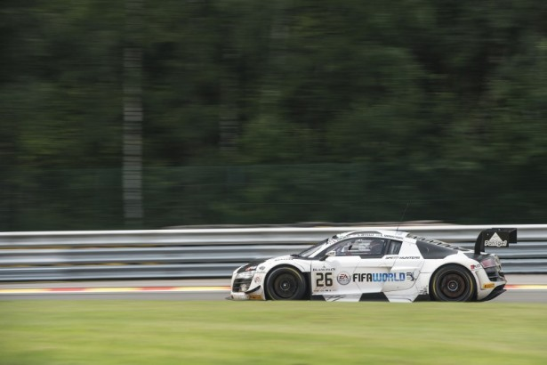 Total-24-Hours-Spa-2014-Audi-R8-LMS-Ultra-GT3
