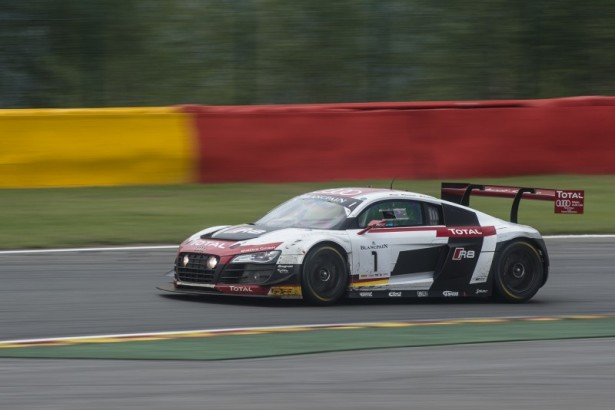 Total-24-Hours-Spa-2014-Audi-R8-LMS-Ultra-GT3-WRT-Winner