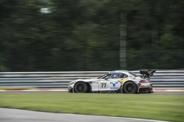 Total-24-Hours-Spa-2014-BMW-Z4-GT3