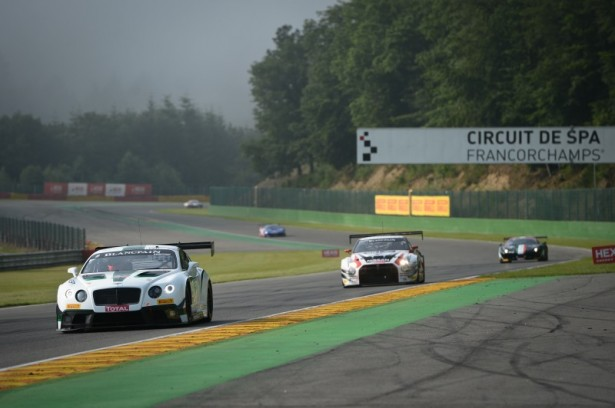 Total-24-Hours-Spa-2014-Bentley-Contienetal-GT3