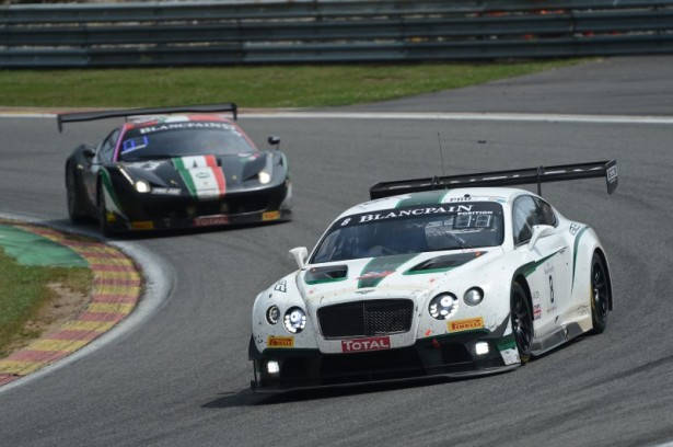 Total-24-Hours-Spa-2014-Bentley-Continental-GT3