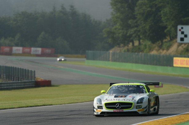 Total-24-Hours-Spa-2014-Mercedes-Benz-SLS-AMG-GT3-HTP-Motrosport