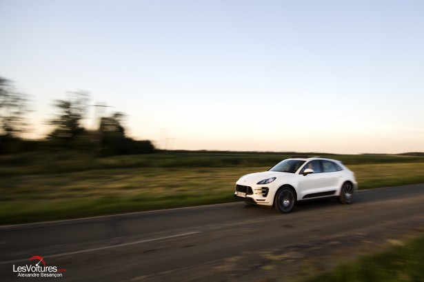 essai-Porsche-Macan-Turbo-10
