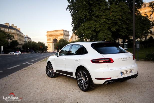 essai-Porsche-Macan-Turbo-11