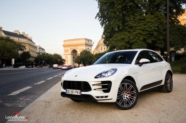 essai-Porsche-Macan-Turbo-13