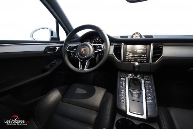 essai-Porsche-Macan-Turbo-15