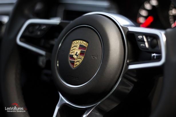 essai-Porsche-Macan-Turbo-17