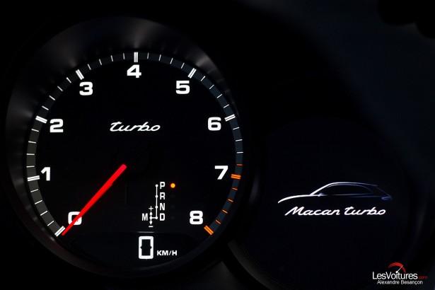 essai-Porsche-Macan-Turbo-18