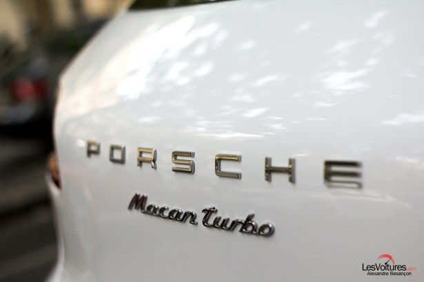 essai-Porsche-Macan-Turbo-19
