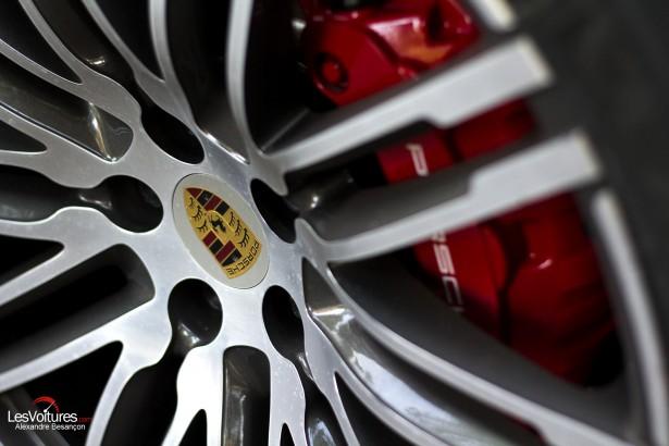 essai-Porsche-Macan-Turbo-21