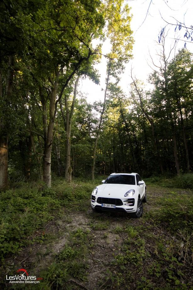 essai-Porsche-Macan-Turbo-4