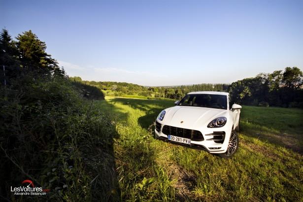 essai-Porsche-Macan-Turbo