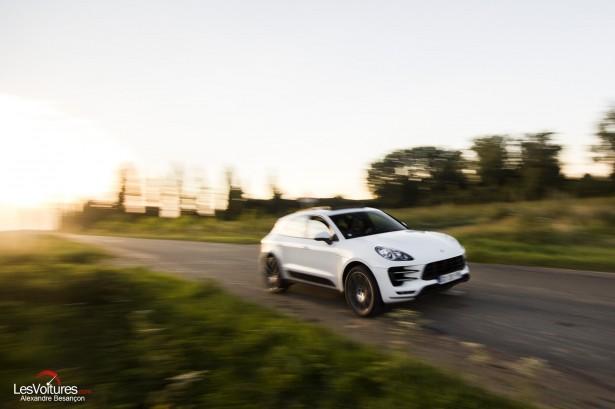 essai-Porsche-Macan-Turbo-9