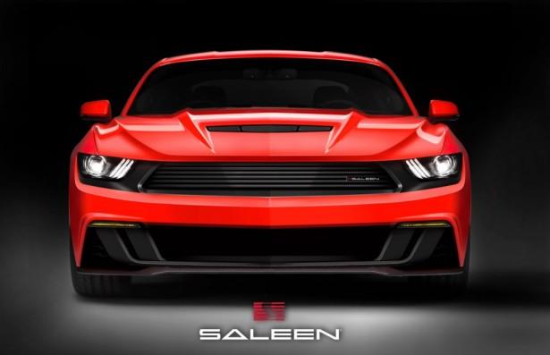 future-Saleen-Mustang-S302