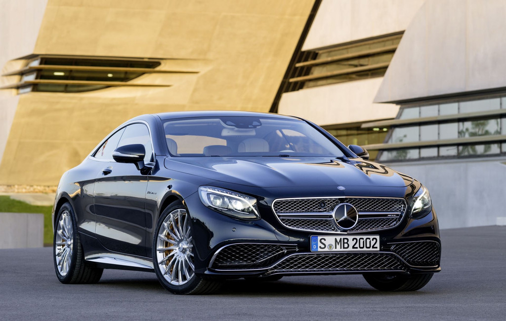 mercedes-s65-amg-coupe-2014-19