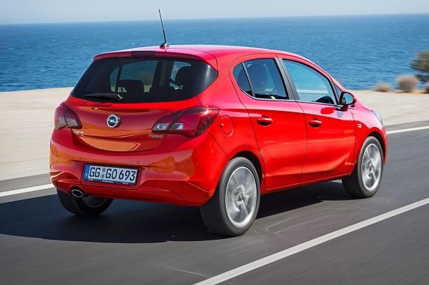 nouvelle-Opel-Corsa-2014-2