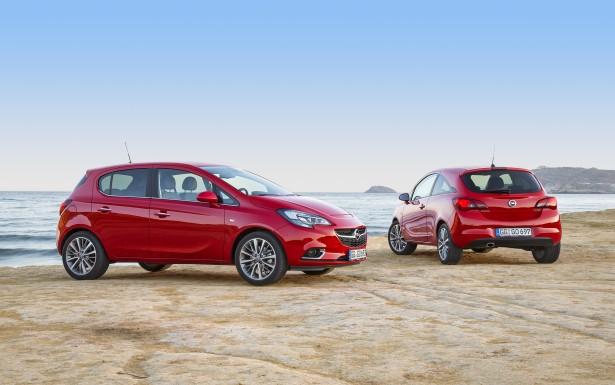 nouvelle-Opel-Corsa-2014-3