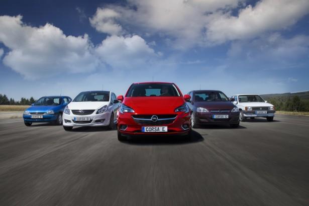 nouvelle-Opel-Corsa-2014-5