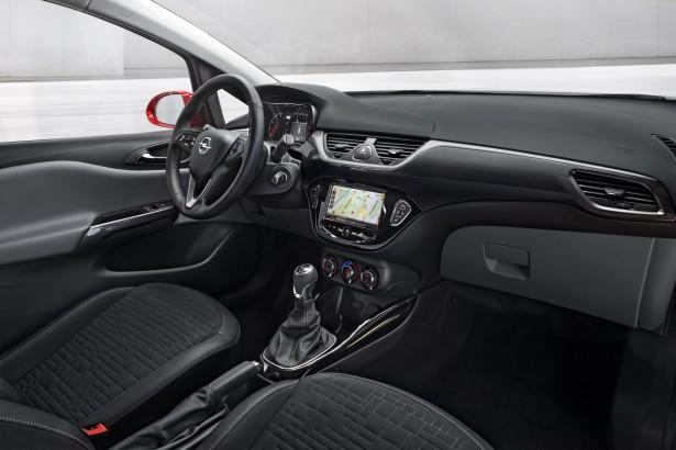 nouvelle-Opel-Corsa-2014-6