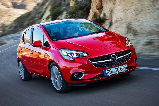 nouvelle-Opel-Corsa-2014