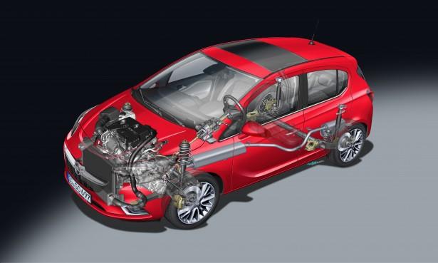 nouvelle-Opel-Corsa-2014-7