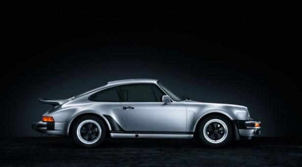 porsche-911-g-turbo-3-06-1974