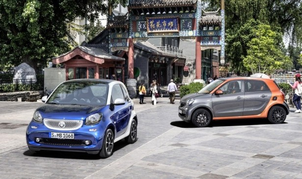 smart-fortwo-forfour-2014-01