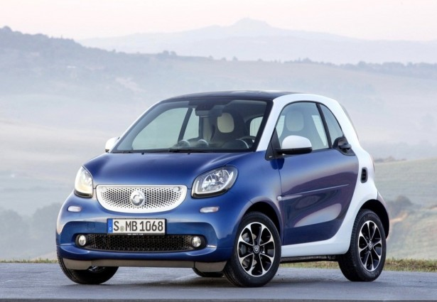 smart-fortwo-forfour-2014-02