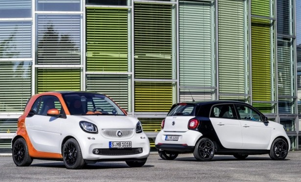 smart-fortwo-forfour-2014-03