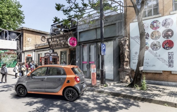 smart-fortwo-forfour-2014-06