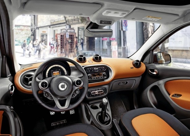 smart-fortwo-forfour-2014-07