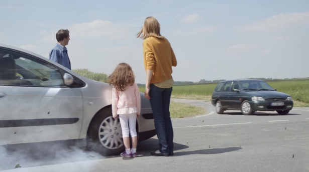 video-securite-routiere-vitesse-2014