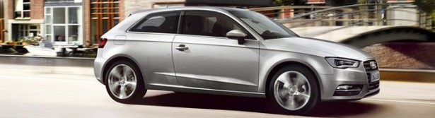 Audi-A3-Sport-Design-2014-2