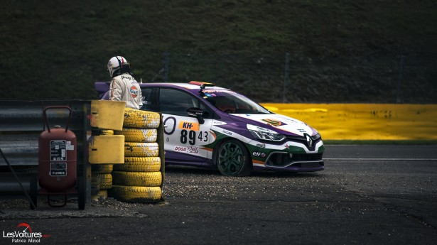 Curbstone-Track-Day-Spa-Francorchamps-August-2014-Clio-Cup