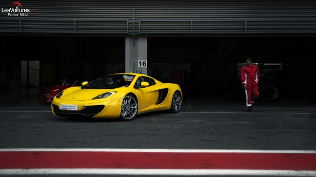 Curbstone-Track-Day-Spa-Francorchamps-August-2014-McLaren-12C