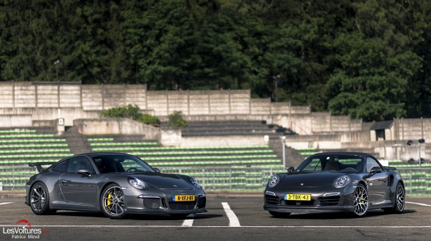 Curbstone-Track-Day-Spa-Francorchamps-August-2014-Porsche-2
