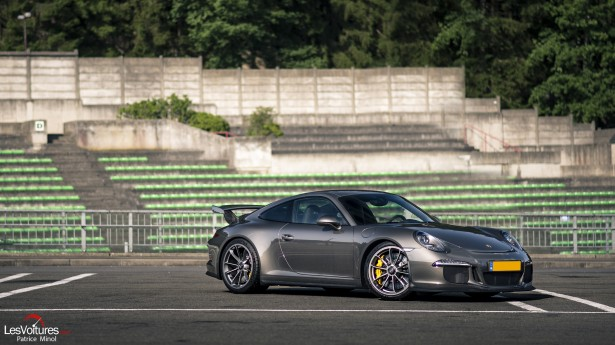 Curbstone-Track-Day-Spa-Francorchamps-August-2014-Porsche-22