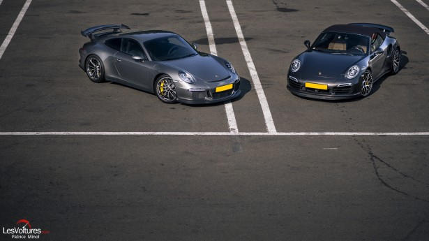 Curbstone-Track-Day-Spa-Francorchamps-August-2014-Porsche-911-Turbo-S-GT3