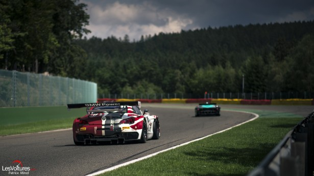 Curbstone-Track-Day-Spa-Francorchamps-August-2014-Z4-GT3