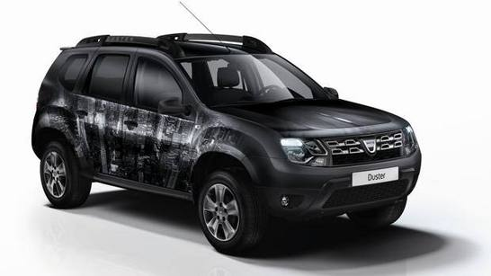 Dacia-Duster-Brave-Extra-Limited-Edition-2014