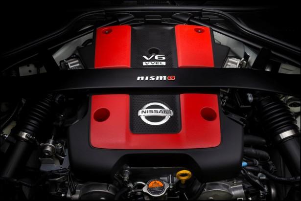 Nissan-370Z-Nismo-2014-3