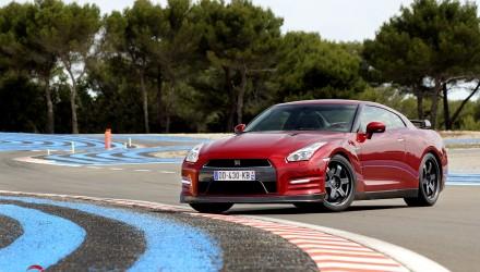 Nissan-GT-R-2014-Paul-Ricard-8-essai