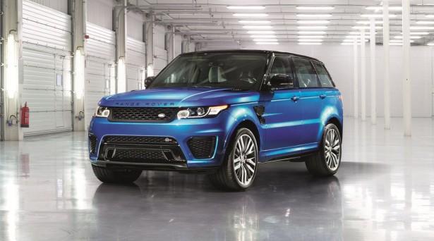 Range-Rover-Sport-SVR-2014-10