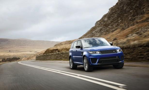 Range-Rover-Sport-SVR-2014-11