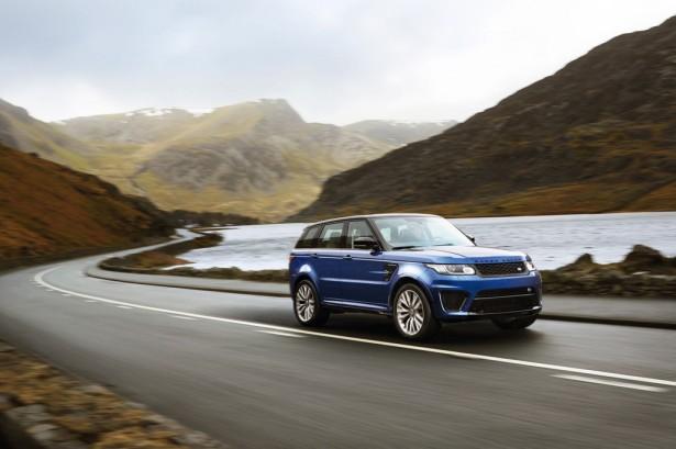 Range-Rover-Sport-SVR-2014-12