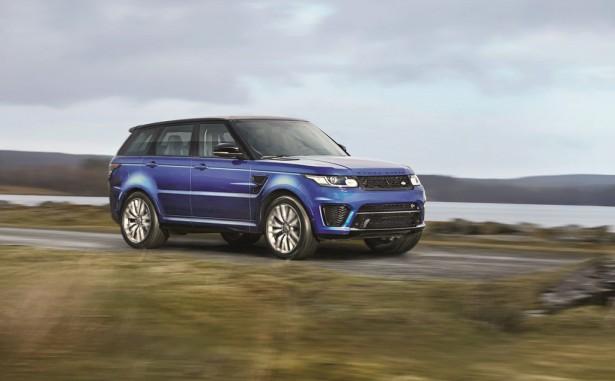 Range-Rover-Sport-SVR-2014-13