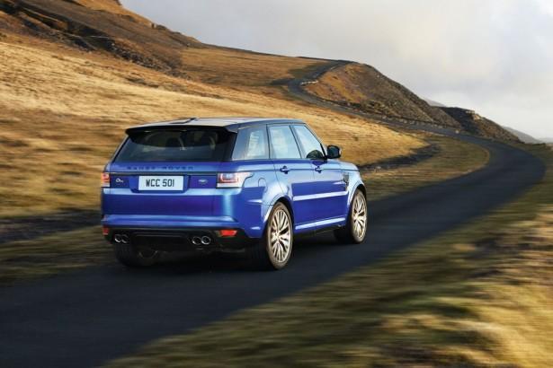 Range-Rover-Sport-SVR-2014-15