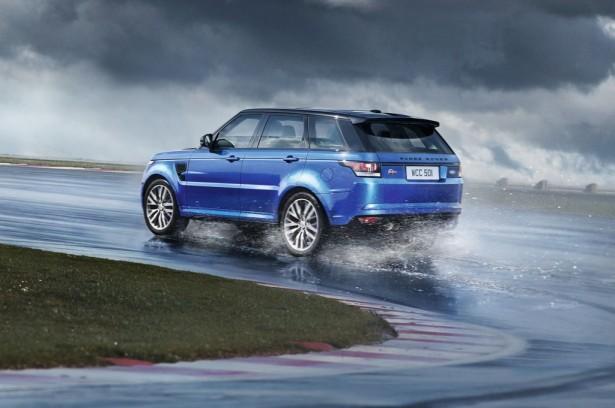 Range-Rover-Sport-SVR-2014-16