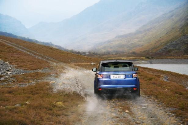 Range-Rover-Sport-SVR-2014-17